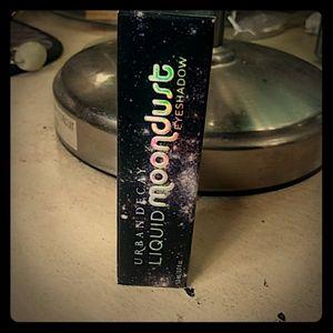 BNIB* Urban Decay Liquid Moondust Eyeshadow